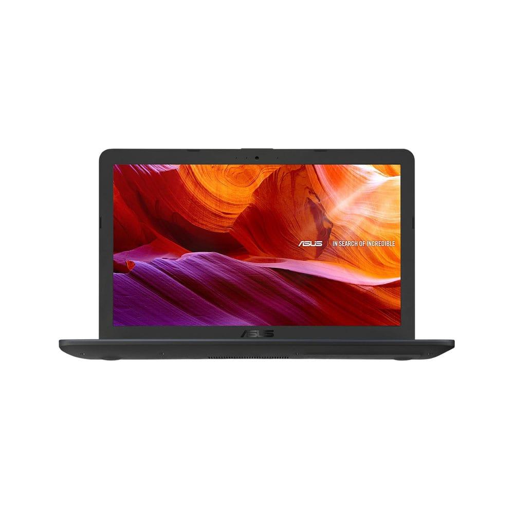 خرید لپ تاپ  X543MA