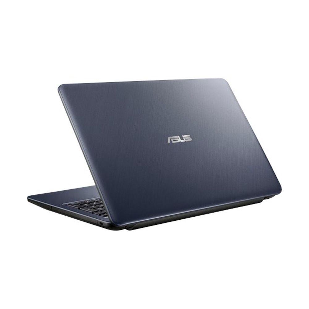 لپ تاپ 15 اینچی ASUS X543MA-DM624
