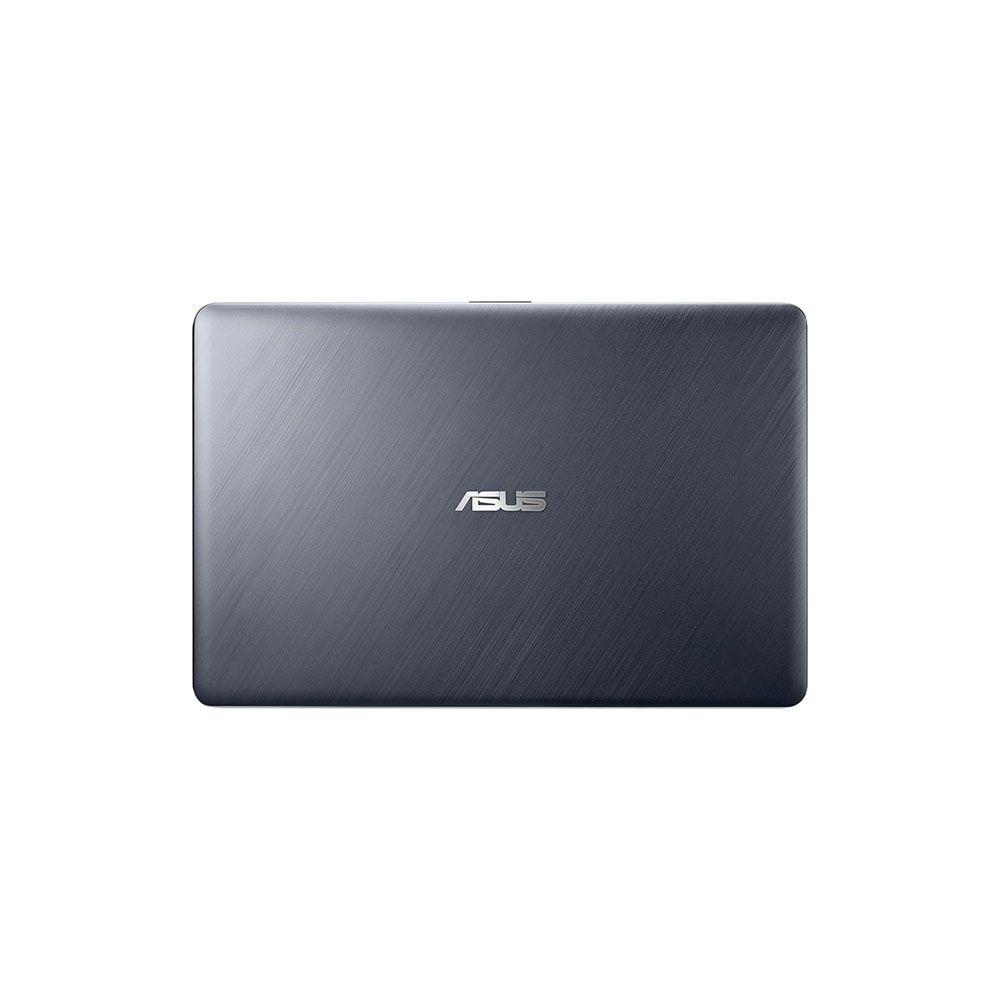 فروش لپ تاپ ASUS X543MA-DM624