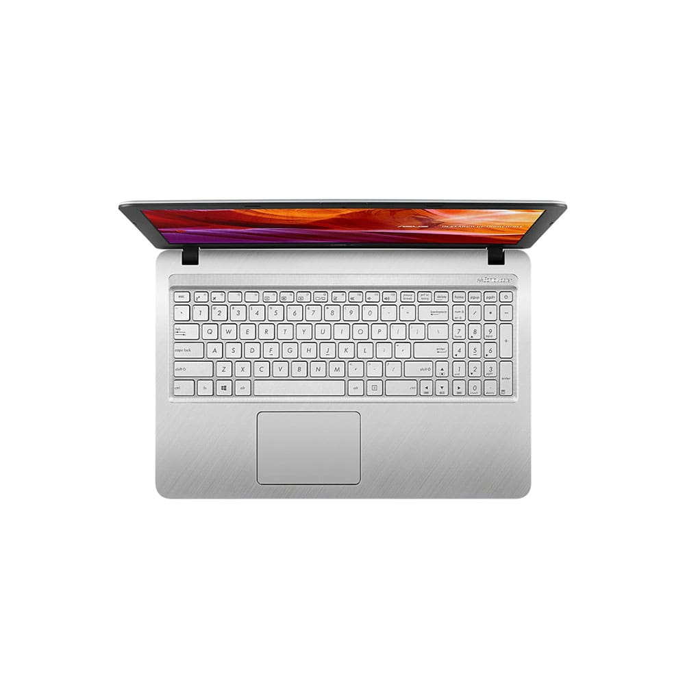 قیمت لپ تاپ  X543MA