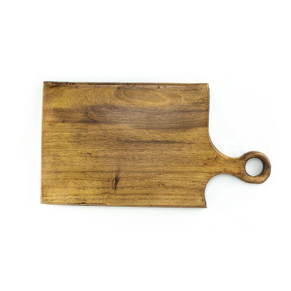 فروش تخته گوشت چوبی استن لایف