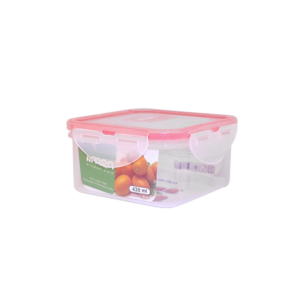 فروش ظرف نگهدارنده لیمون کد780