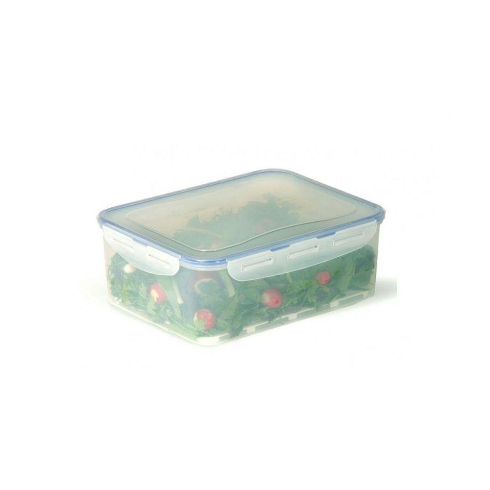 فروش باکس سبزیجات لیمون کد 714