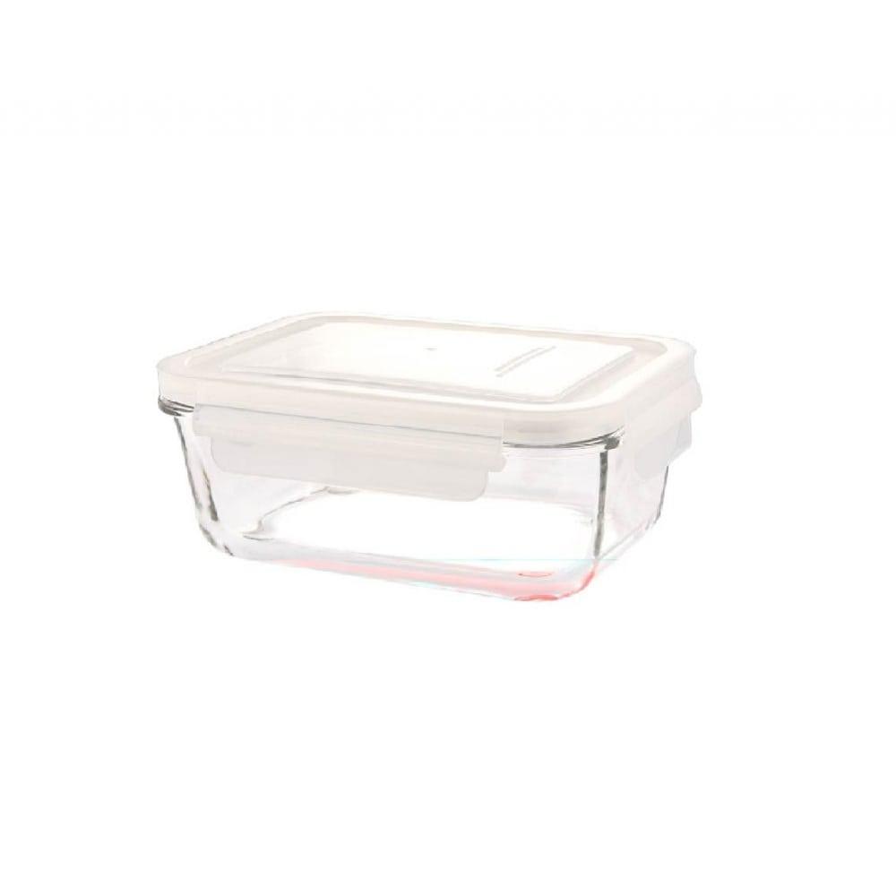فروش  ظرف نگهدارنده لیمون کد 1804