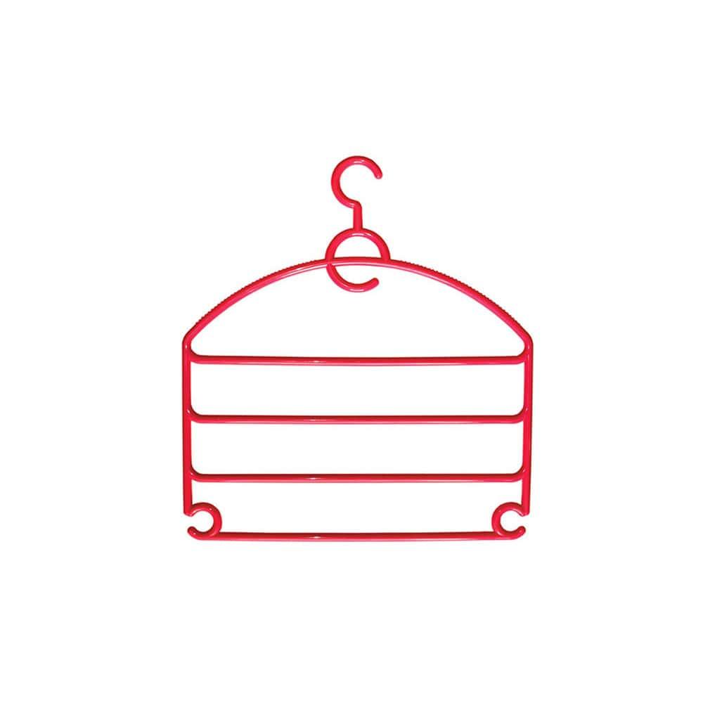 خرید شال آویز لیمون کد 1038