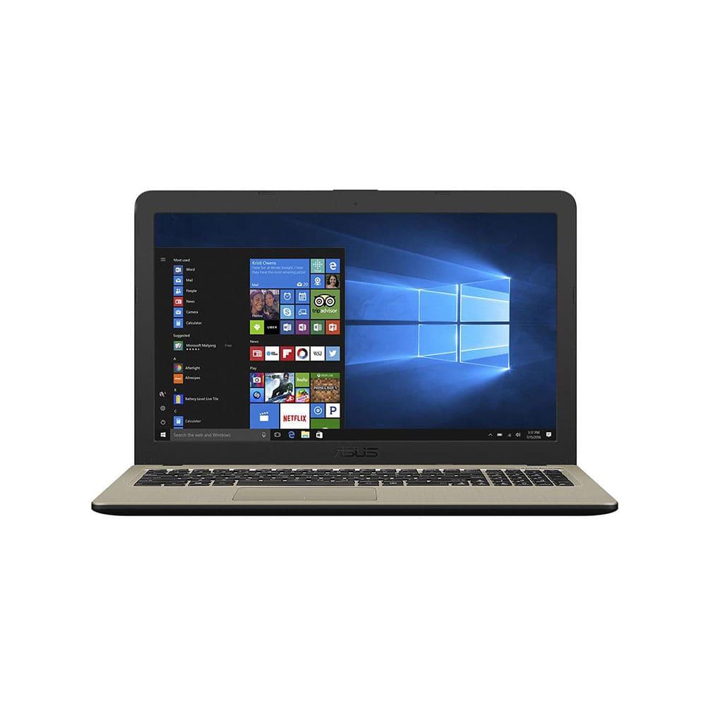 فروش لپ تاپ ایسوس مدل VivoBook X540MB