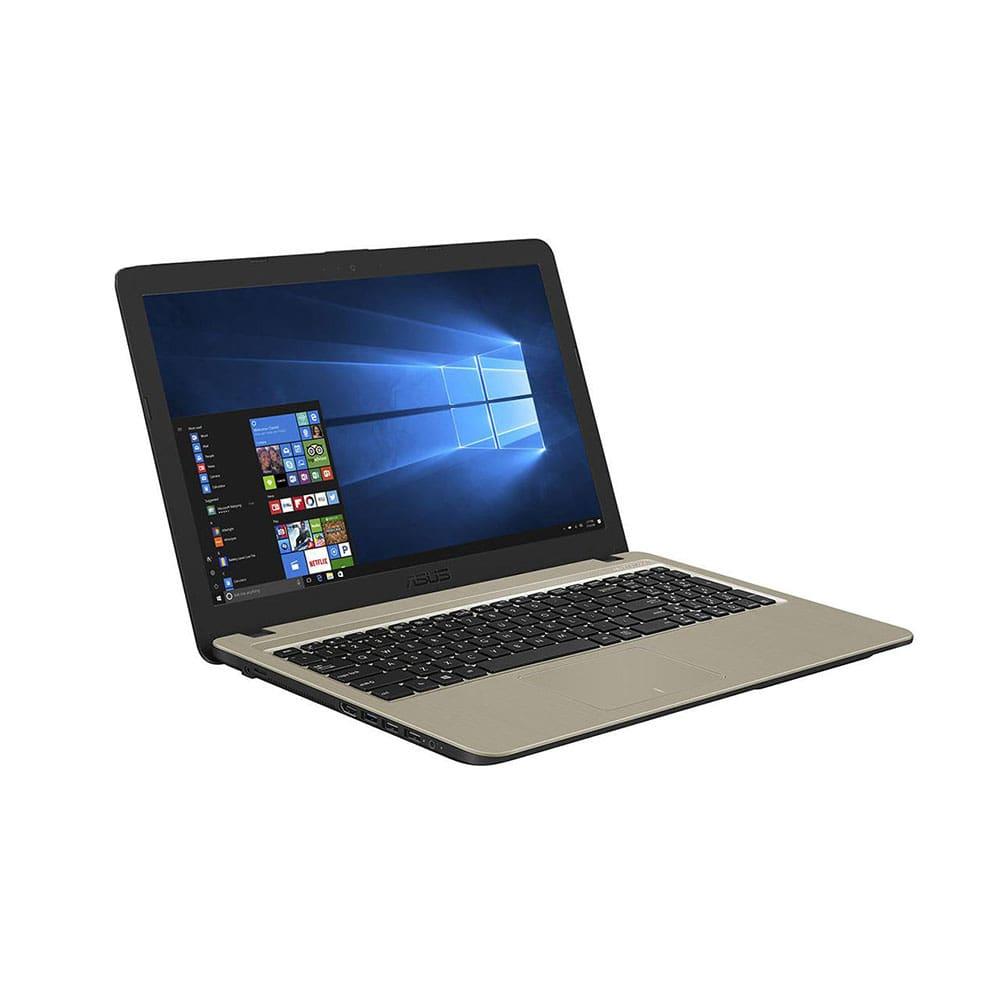 قیمت لپ تاپ ایسوس مدل VivoBook X540MB