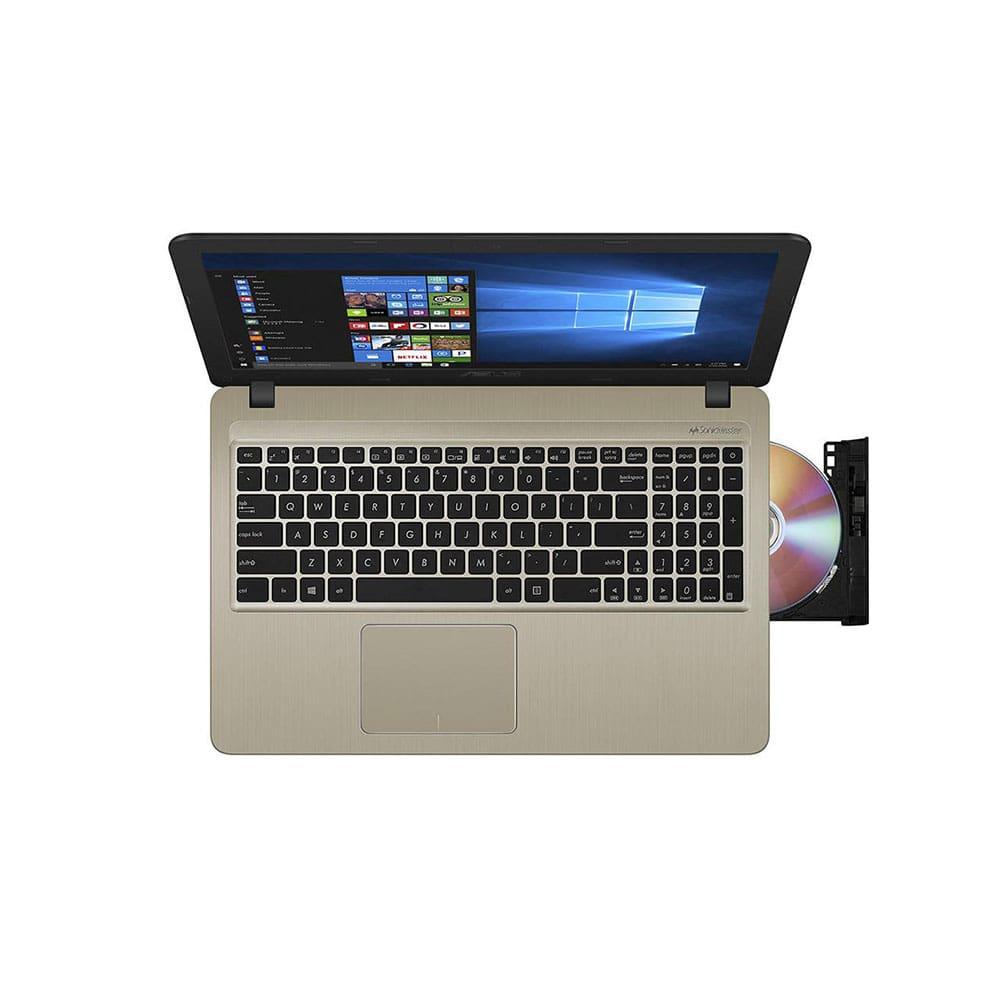 لپ تاپ ایسوس مدل VivoBook X540MB