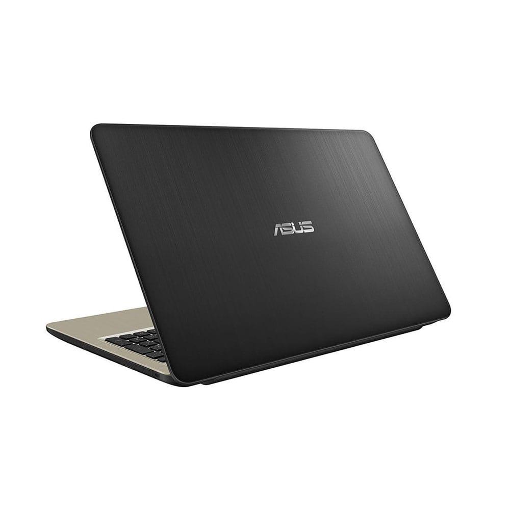 بررسی لپ تاپ ایسوس مدل VivoBook X540MB