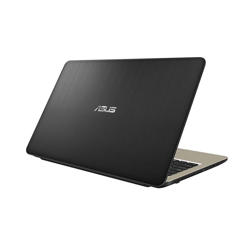 لپ تاپ VivoBook X540MB