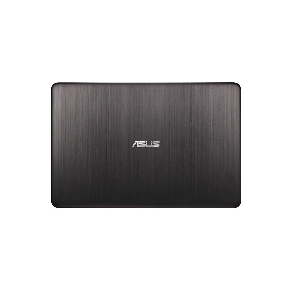 ASUS VivoBook X540MB