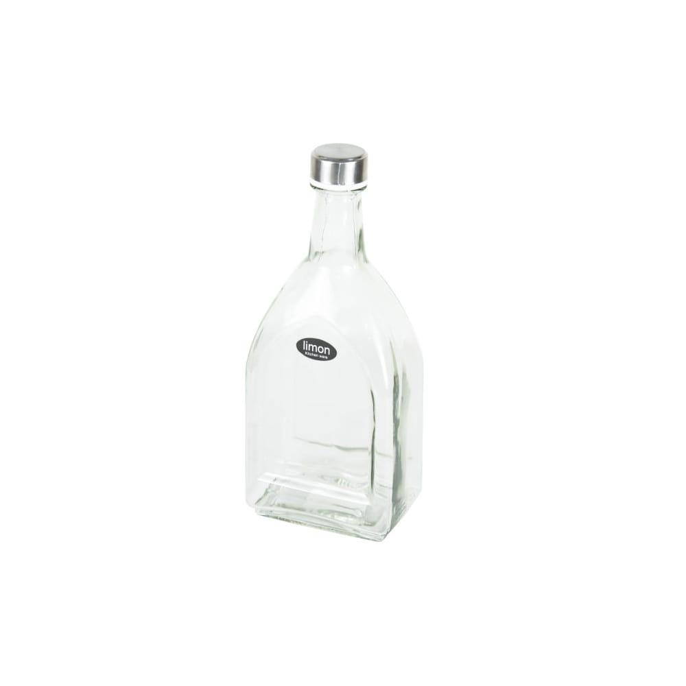 خرید بطری کتابی لیمون کد 954