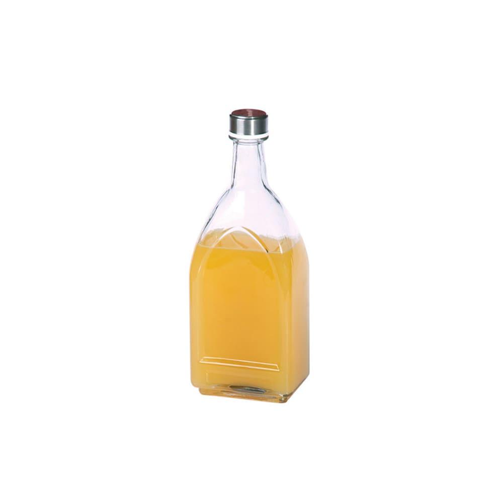 فروش بطری کتابی لیمون کد 954