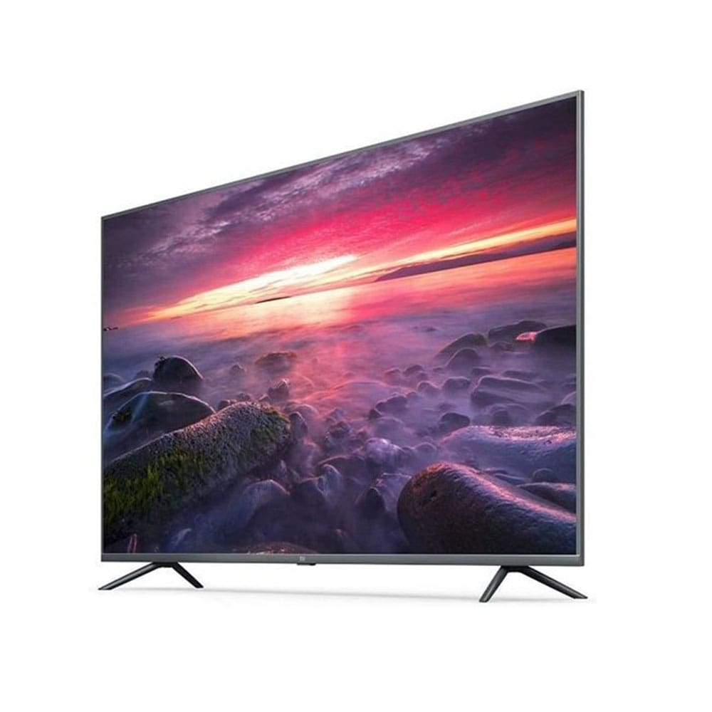 خرید تلویزیون 55 اینچ شیائومی مدل L55M5-5ASP