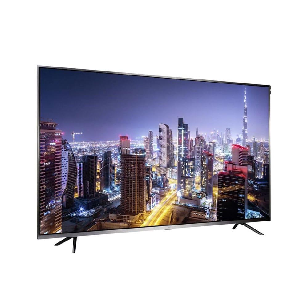 قیمت تلویزیون 55 اینچ شیائومی مدل L55M5-5ASP
