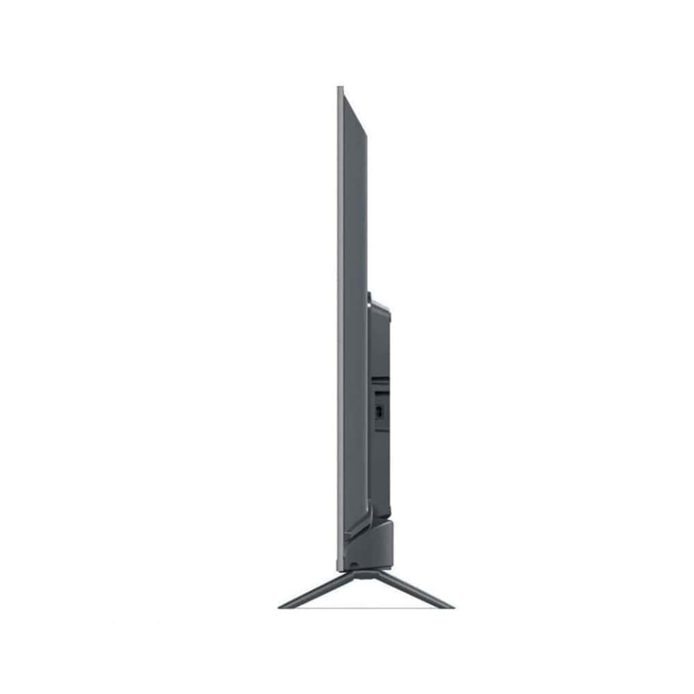 تلویزیون شیائومی مدل L55M5-5ASP