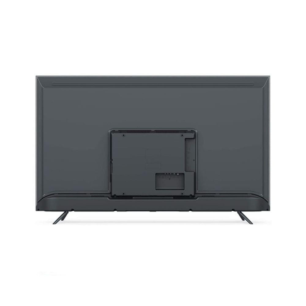 تلویزیون LED شیائومی مدل L55M5-5ASP
