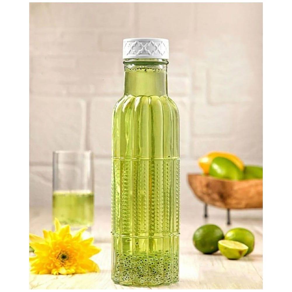 فروش بطری آب ساحل لیمون کد 1934