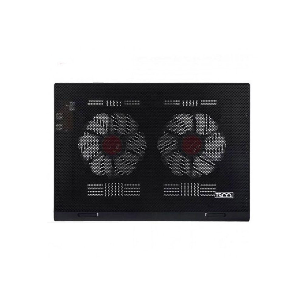 فروش پایه خنک کننده تسکو مدل TCLP 3106