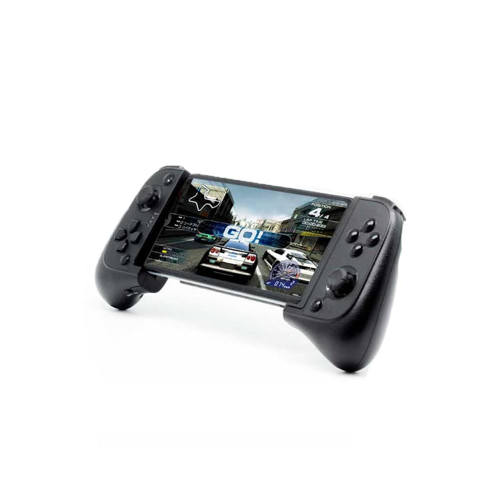 TSCO TG 155W mobile game pad