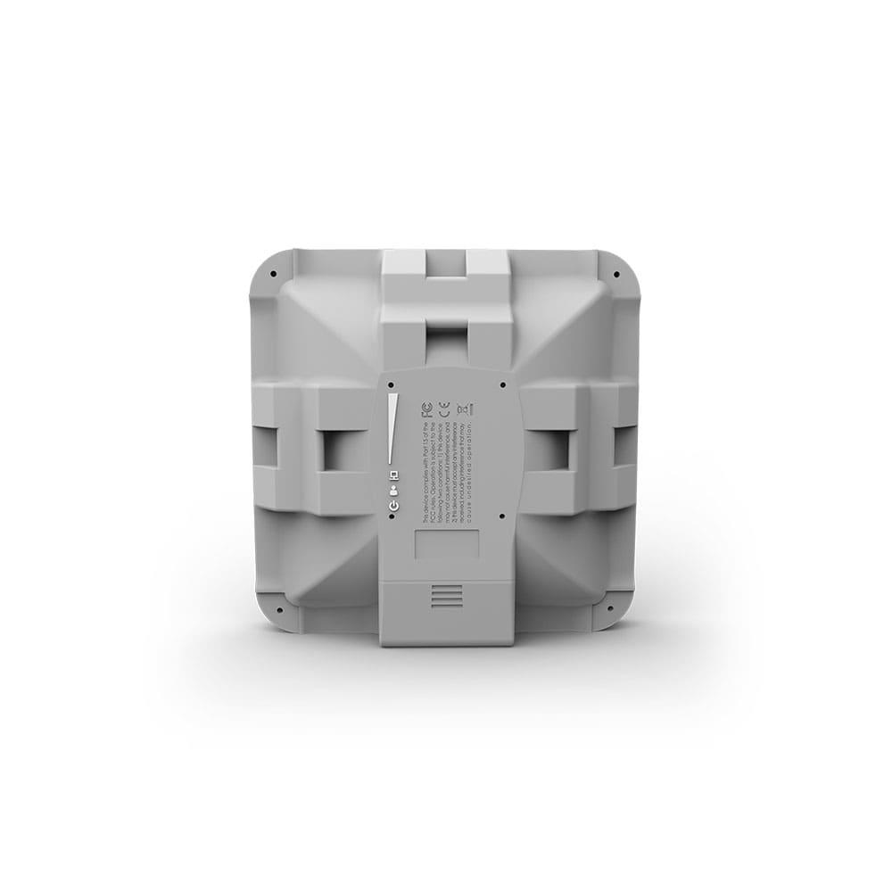 خرید رادیو وایرلس میکروتیک SXTsq Lite5
