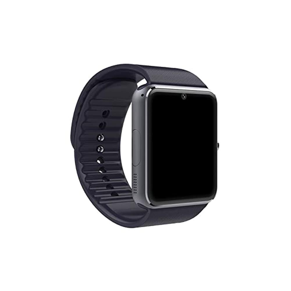 خرید ساعت هوشمند EZRA مدل SW06