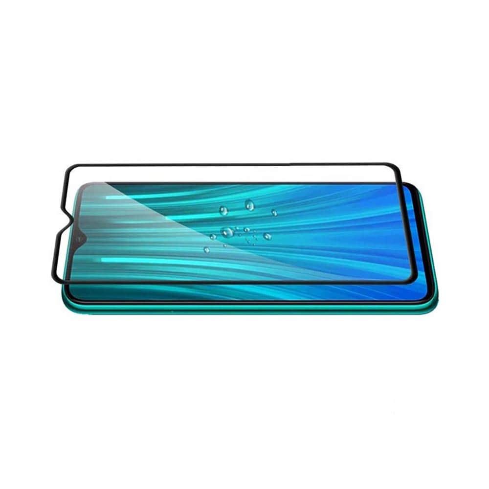 خرید گلس سرامیکی گوشی شیائومی Redmi Note 8 Pro