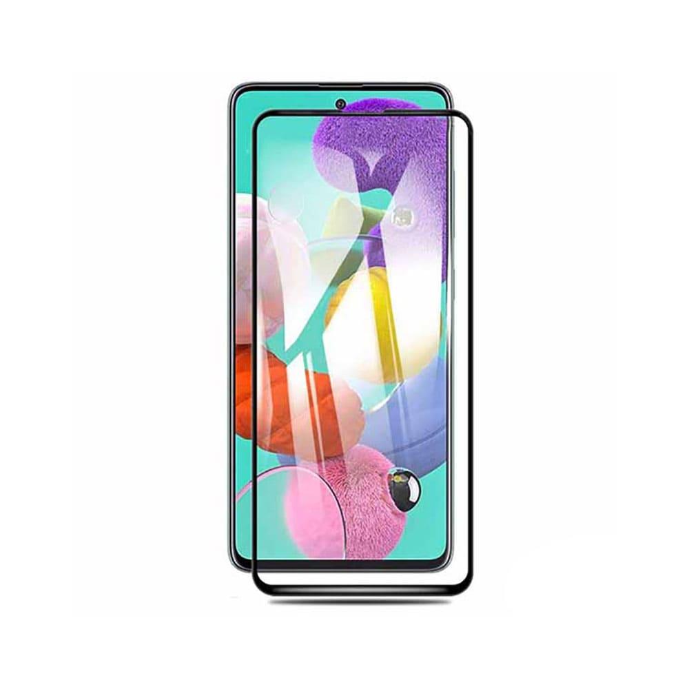 فروش  گلس سرامیکی گوشی سامسونگ Galaxy A51