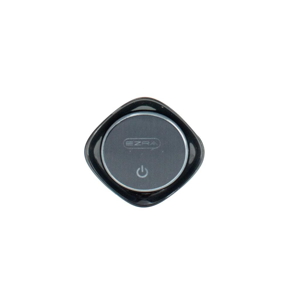 فروش شارژر EZRA مدل HC30
