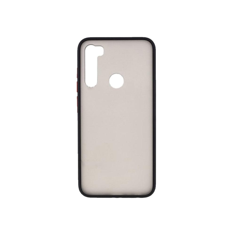 خرید کاور پشت مات گوشی Xiaomi مدل NOTE 8