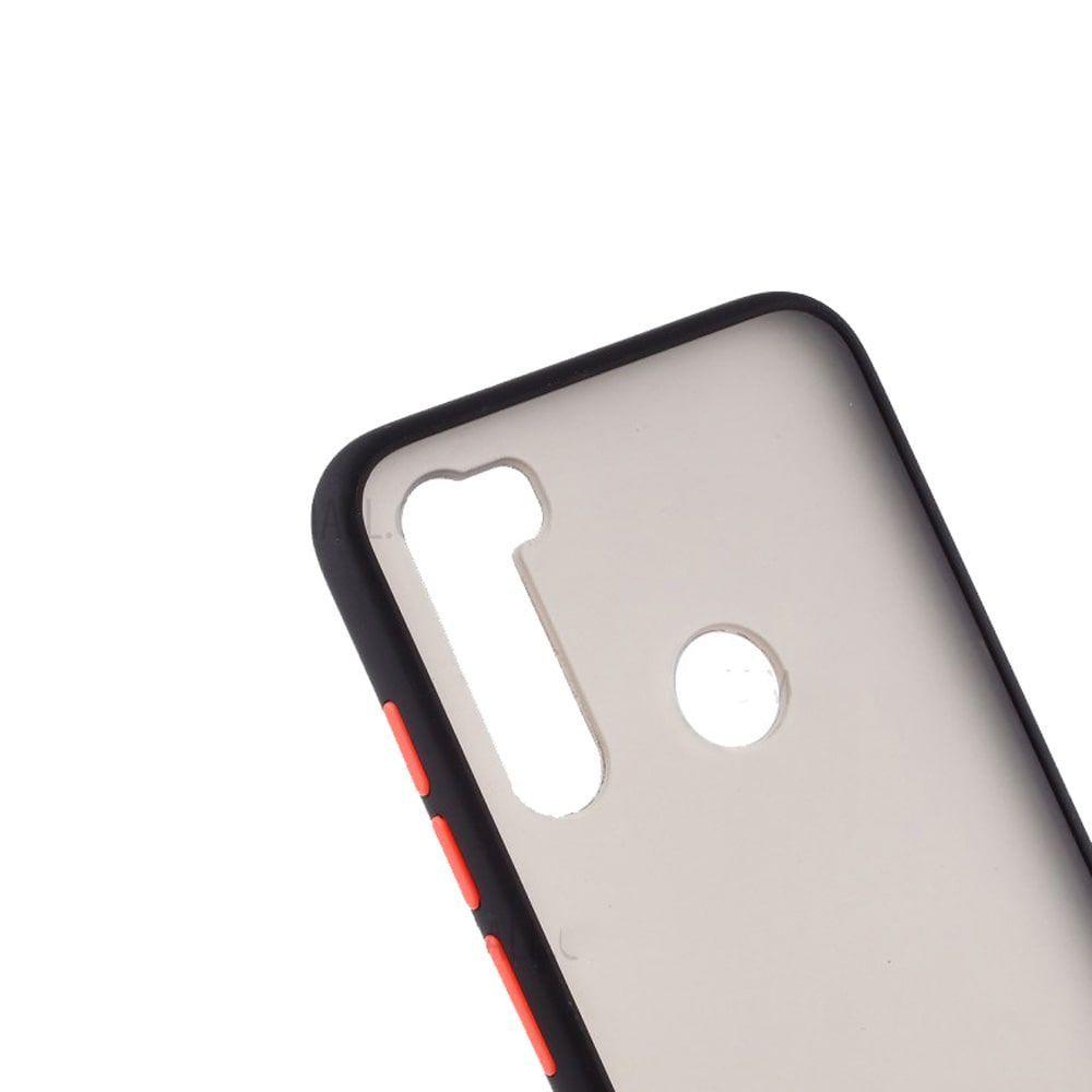 فروش کاور پشت مات گوشی Xiaomi مدل NOTE 8