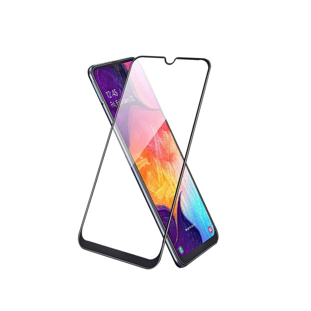 قیمت گلس سرامیکی گوشی سامسونگ Galaxy A50