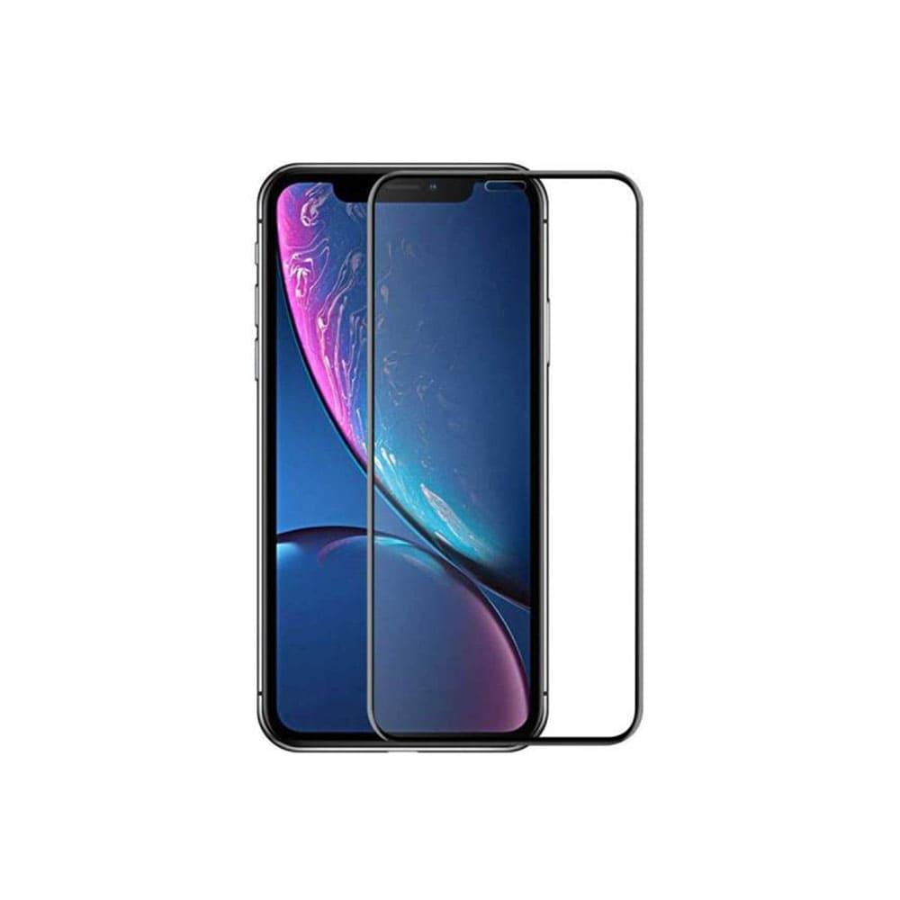 فروش  گلس سرامیکی گوشی آیفون iphone X Max