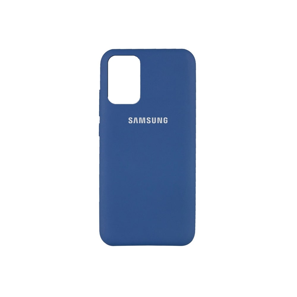 قیمت کاور سیلیکونی گوشی سامسونگ Galaxy A31