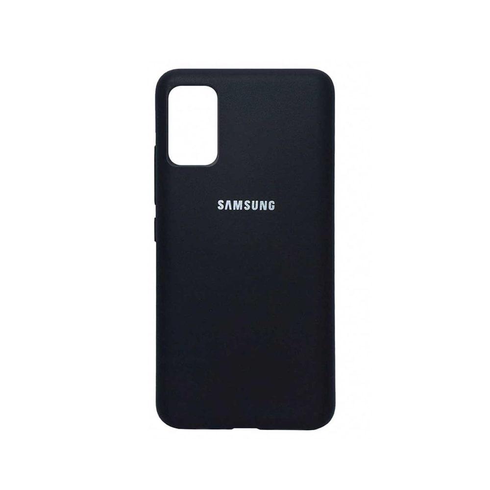 خرید کاور سیلیکونی گوشی سامسونگ Galaxy A71