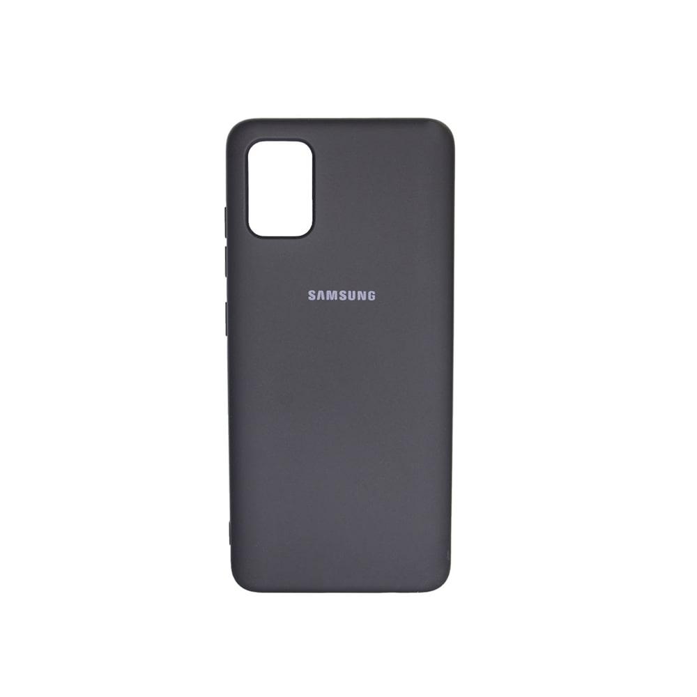 خرید کاور سیلیکونی گوشی سامسونگ Galaxy A51