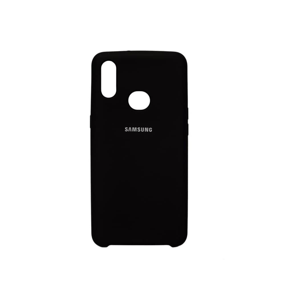 خرید کاور سیلیکونی گوشی سامسونگ Galaxy A10s