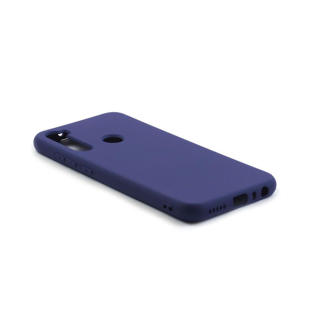 خرید کاور سیلیکونی گوشی شیائومی Note 8