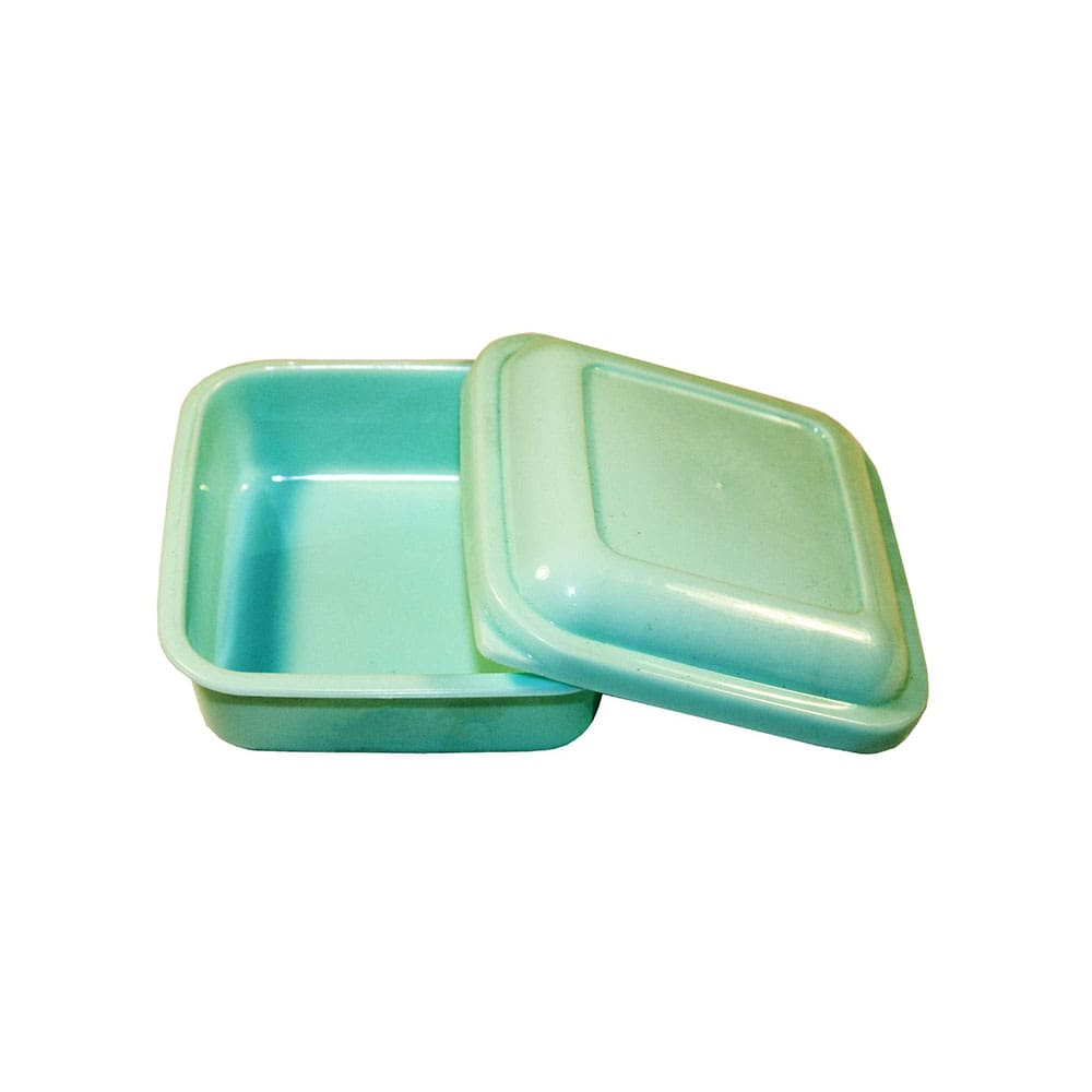 خرید ظرف مرسه طرح kitchen ware بسته 2 عددی