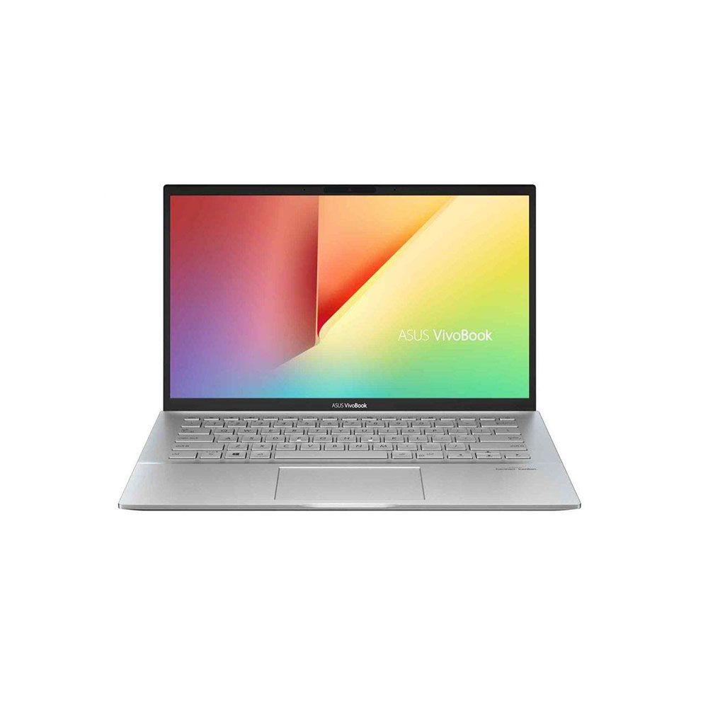 فروش لپ تاپ VivoBook S14  S431FL