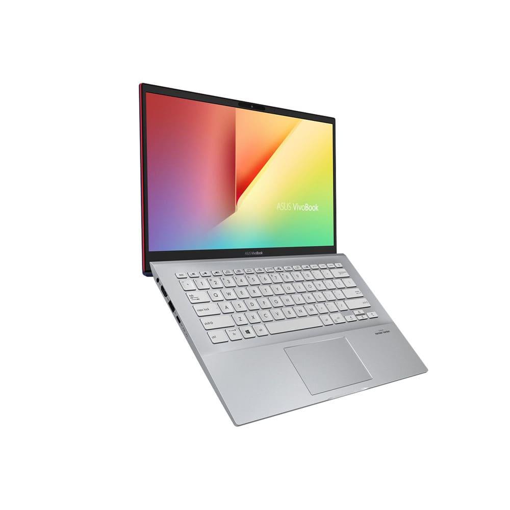 خرید لپ تاپ VivoBook S14  S431FL