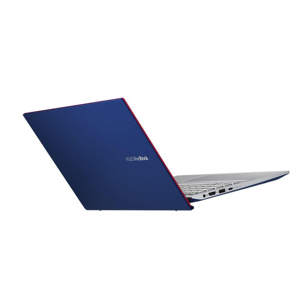 قیمت لپ تاپ VivoBook S14  S431FL
