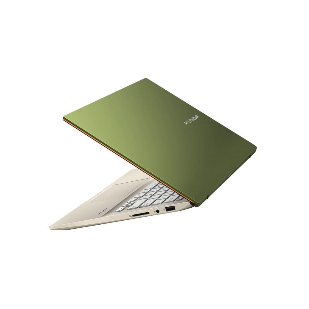 فروش لپ تاپ ایسوس VivoBook S14  S431FL