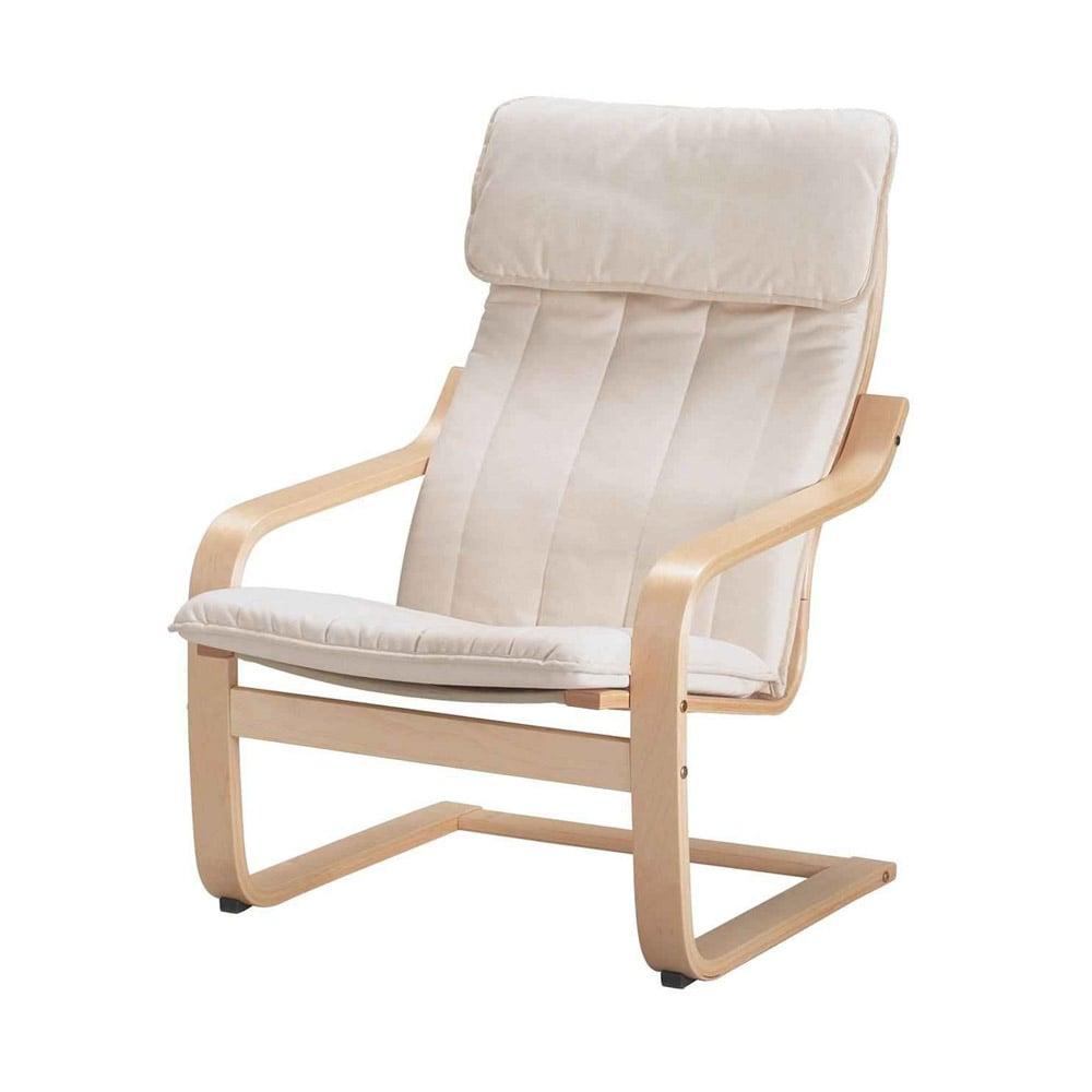 خرید صندلی راحتی ایکیا مدل PELLO