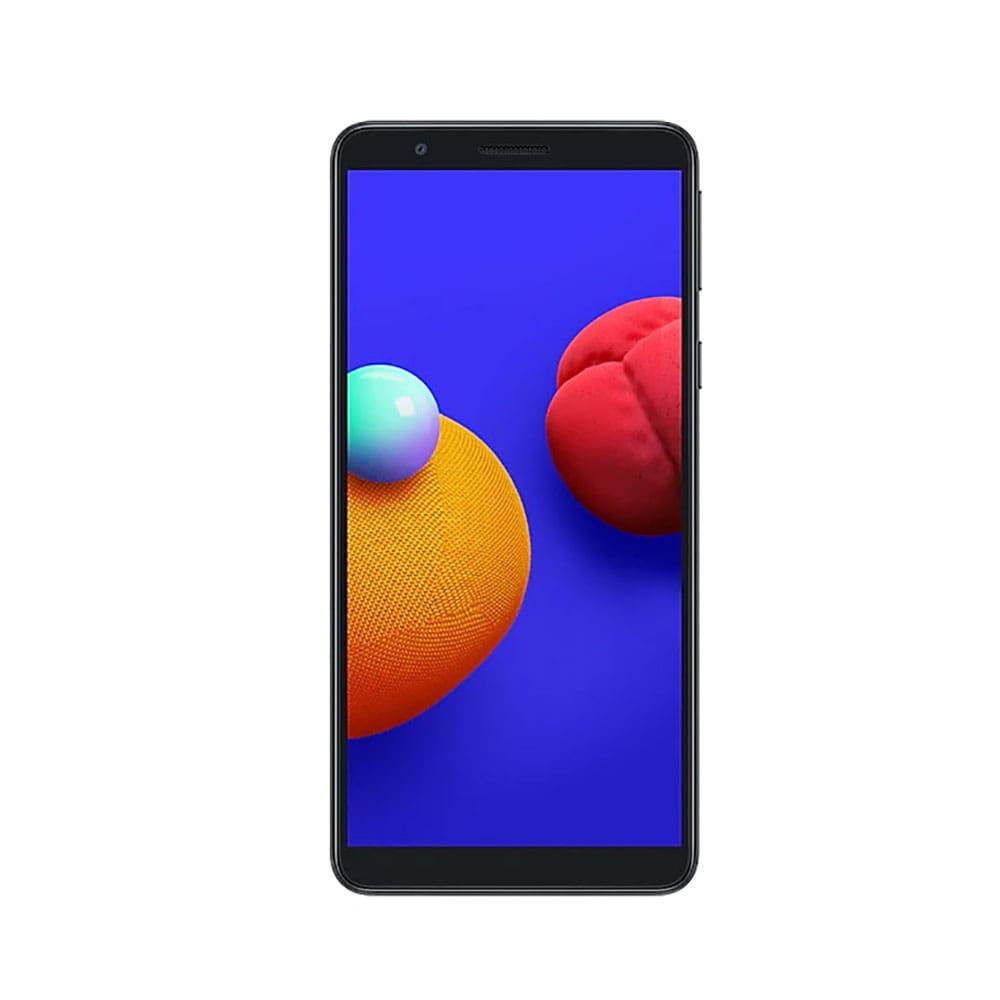 فروش گوشی Galaxy A01 Core