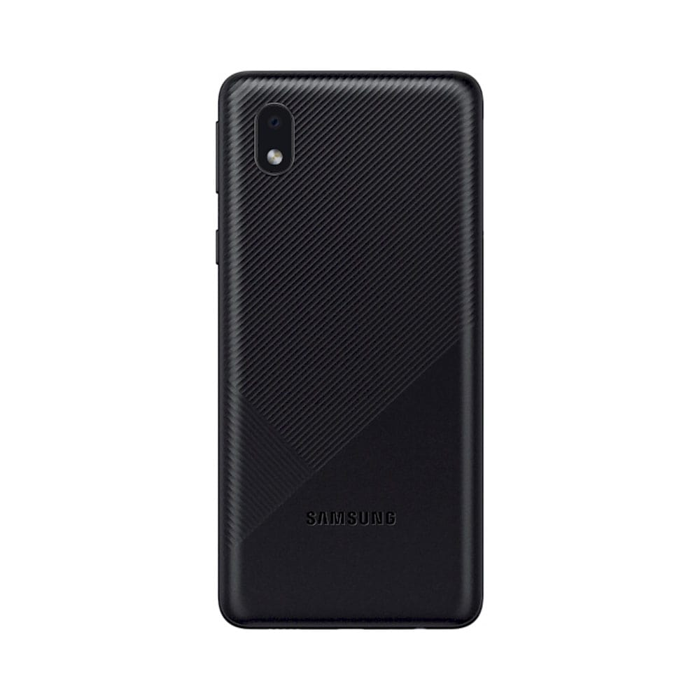 خرید گوشی Galaxy A01 Core