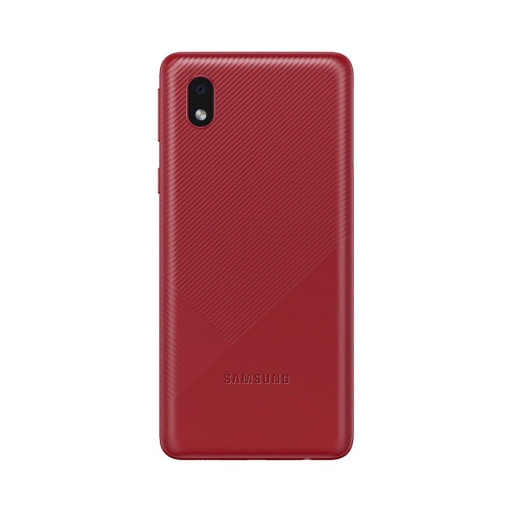 گوشی موبایل Galaxy A01 Core
