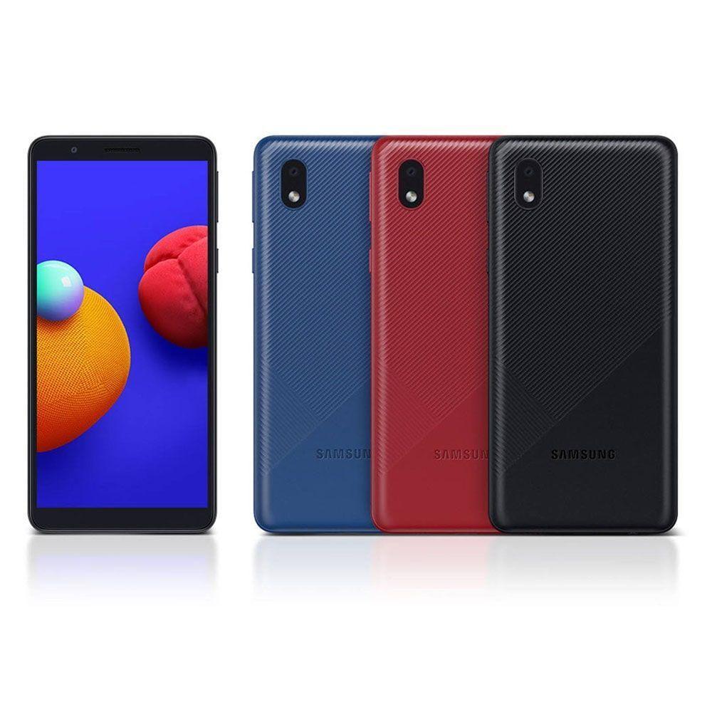 گوشی سامسونگ Galaxy A01 Core