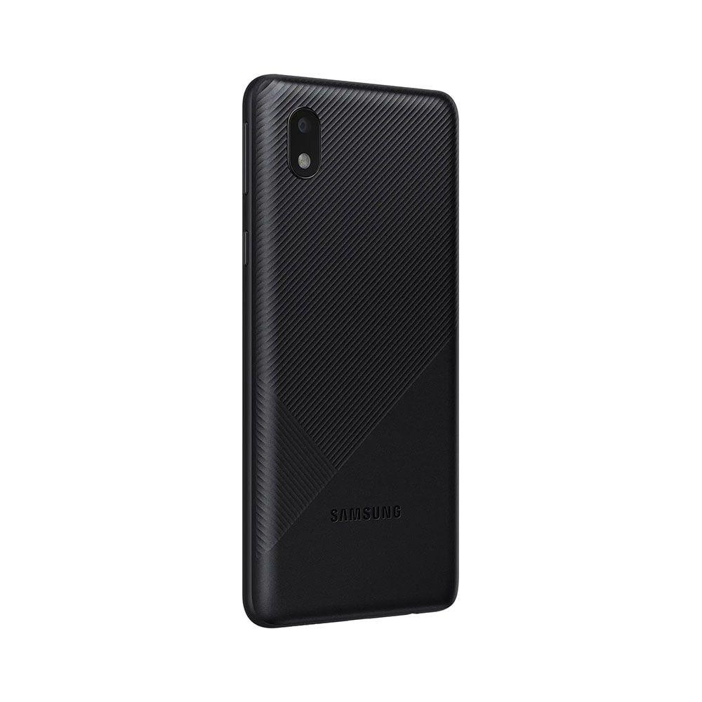 قیمت گوشی Galaxy A01 Core