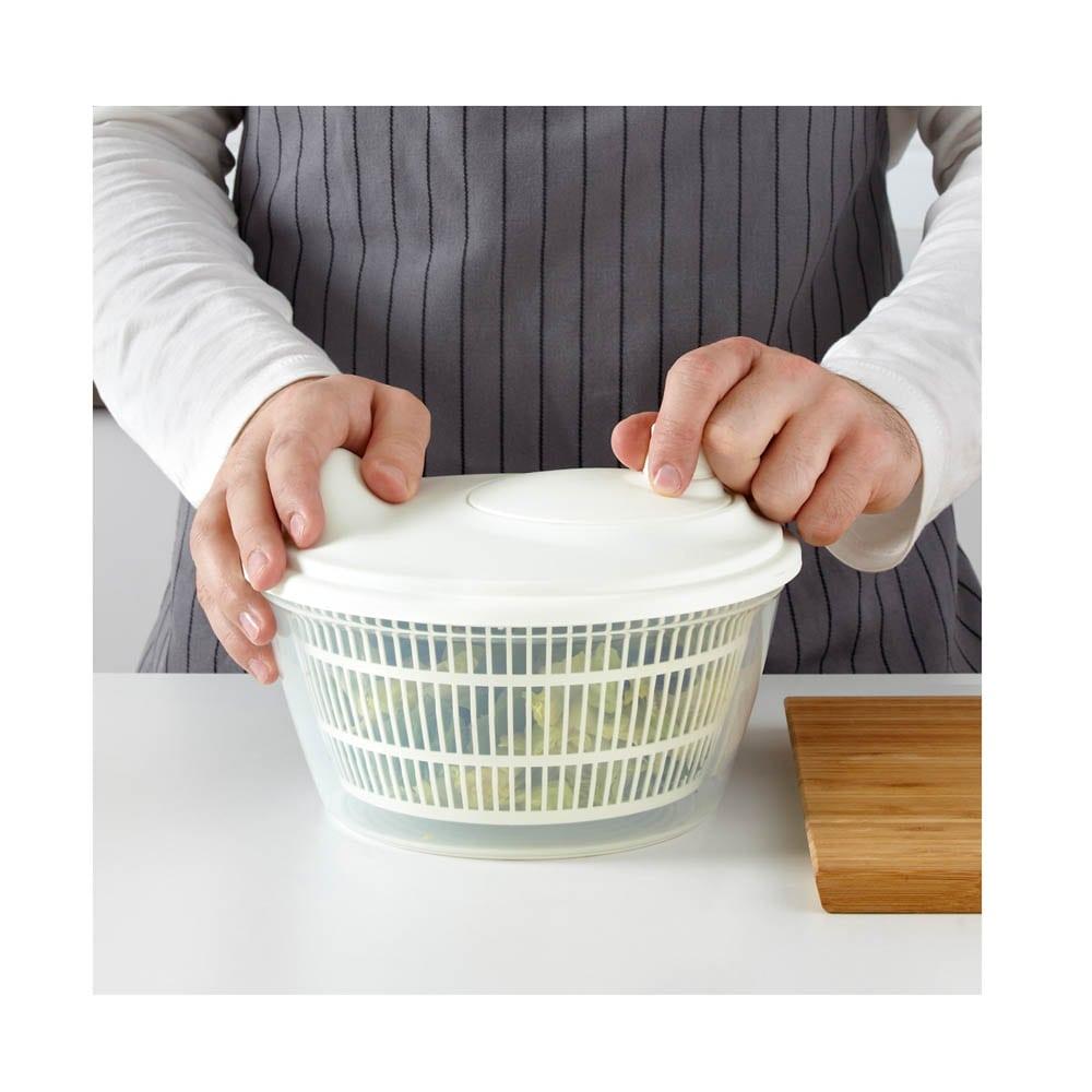 فروش سبزی خشک کن ایکیا مدل TOKIG